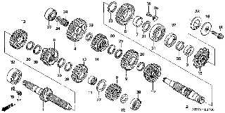 harley dyna s dual fire wiring diagram with Dyna Single Fire Wiring Diagram on Dyna S Ignition Wiring Diagram in addition Dyna Single Fire Wiring Diagram likewise Harley Coil Wiring Diagram further