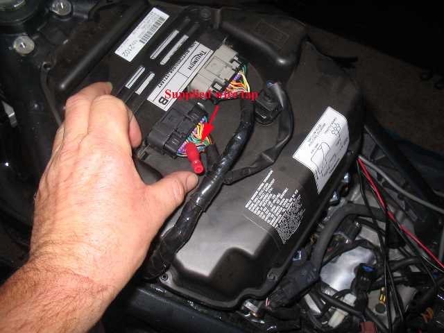 triumph daytona 675 battery location  triumph  get free