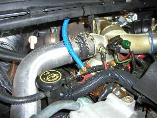 f250 powerstroke gauge install powerstroke injector wiring diagram 96 powerstroke gauge wiring