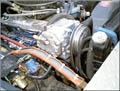 _Mounted Compressor